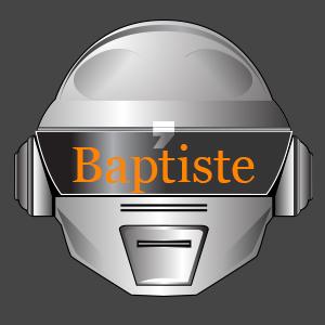 avatar_baptiste