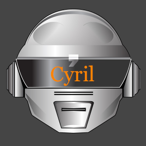 avatar_cyril