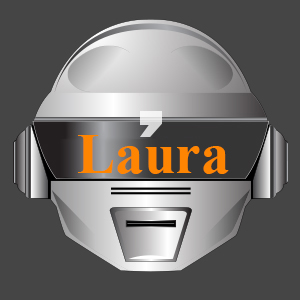 avatar_laura