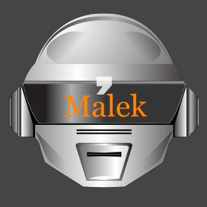 avatar_malek